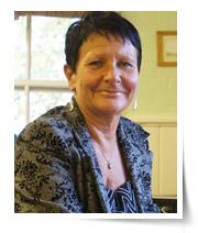 Helen Jeffery